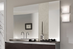 Milldue <a href='//milldue.chrom24.ru/?name=Leeds&brand=Milldue&type=bathmirror&id=218510' target='_blank'>Зеркало Leeds</a>