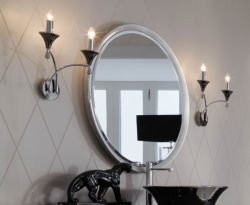 Milldue <a href='//milldue.chrom24.ru/?name=Lione&brand=Milldue&type=bathmirror&id=218520' target='_blank'>Зеркало Lione</a>