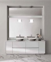 Milldue <a href='//milldue.chrom24.ru/?name=Lione&brand=Milldue&type=sink&id=218429' target='_blank'>Раковина Lione</a>