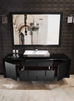 Milldue <a href='//milldue.chrom24.ru/?name=Londra 70&brand=Milldue&type=sink&id=218425' target='_blank'>Раковина Londra 70</a>