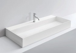 Milldue <a href='//milldue.chrom24.ru/?name=Man 108&brand=Milldue&type=sink&id=218000' target='_blank'>Раковина Man 108</a>