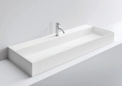 Milldue <a href='//milldue.chrom24.ru/?name=Man 126&brand=Milldue&type=sink&id=218044' target='_blank'>Раковина Man 126</a>