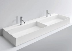 Milldue <a href='//milldue.chrom24.ru/?name=Man 144&brand=Milldue&type=sink&id=218045' target='_blank'>Раковина Man 144</a>
