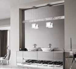 Milldue <a href='//milldue.chrom24.ru/?name=Montreal&brand=Milldue&type=bathmirror&id=218512' target='_blank'>Зеркало Montreal</a>