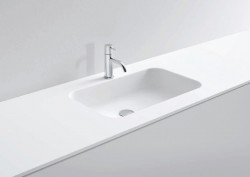 Milldue <a href='//milldue.chrom24.ru/?name=Neat Puro&brand=Milldue&type=sink&id=218323' target='_blank'>Раковина Neat Puro</a>