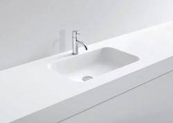 Milldue <a href='//milldue.chrom24.ru/?name=Neat 10 Puro&brand=Milldue&type=sink&id=218325' target='_blank'>Раковина Neat 10 Puro</a>