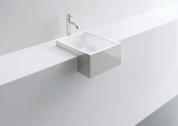 Milldue <a href='//milldue.chrom24.ru/?name=Prop 17&brand=Milldue&type=sink&id=218080' target='_blank'>Раковина Prop 17</a>