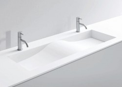 Milldue <a href='//milldue.chrom24.ru/?name=Real Puro 110&brand=Milldue&type=sink&id=218359' target='_blank'>Раковина Real Puro 110</a>