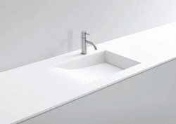 Milldue <a href='//milldue.chrom24.ru/?name=Real Puro 55&brand=Milldue&type=sink&id=218357' target='_blank'>Раковина Real Puro 55</a>
