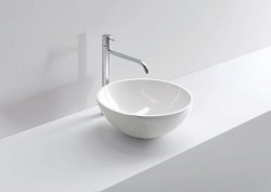 Milldue <a href='//milldue.chrom24.ru/?name=Sat 40&brand=Milldue&type=sink&id=218051' target='_blank'>Раковина Sat 40</a>