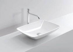 Milldue <a href='//milldue.chrom24.ru/?name=Space 63&brand=Milldue&type=sink&id=218053' target='_blank'>Раковина Space 63</a>