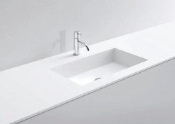 Milldue <a href='//milldue.chrom24.ru/?name=Stage Sintesi&brand=Milldue&type=sink&id=218317' target='_blank'>Раковина Stage Sintesi</a>
