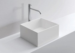 Milldue <a href='//milldue.chrom24.ru/?name=Step 45.19&brand=Milldue&type=sink&id=217995' target='_blank'>Раковина Step 45.19</a>