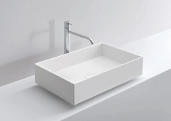 Milldue <a href='//milldue.chrom24.ru/?name=Step 63.14&brand=Milldue&type=sink&id=217996' target='_blank'>Раковина Step 63.14</a>