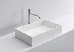 Milldue <a href='//milldue.chrom24.ru/?name=Step 63.12&brand=Milldue&type=sink&id=217997' target='_blank'>Раковина Step 63.12</a>