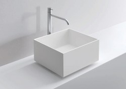Milldue <a href='//milldue.chrom24.ru/?name=Step 45.21&brand=Milldue&type=sink&id=217982' target='_blank'>Раковина Step 45.21</a>