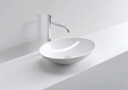 Milldue <a href='//milldue.chrom24.ru/?name=World 58&brand=Milldue&type=sink&id=218052' target='_blank'>Раковина World 58</a>