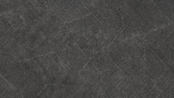 Alpine Anthracite Decor (Peronda)