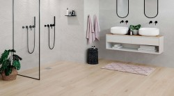 Ceramicas Whistler Maple (Peronda)