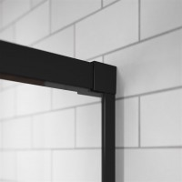 Idea Black KDD  (Radaway)