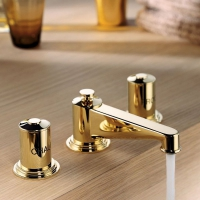 Faubourg metal (THG Paris)