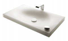 TOTO <a href='//toto.chrom24.ru/?name=Neorest&brand=TOTO&type=sink&id=3848' target='_blank'>Раковина Neorest</a>
