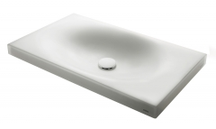 TOTO <a href='//toto.chrom24.ru/?name=Neorest&brand=TOTO&type=sink&id=3849' target='_blank'>Раковина Neorest</a>