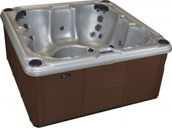 Regal ETS (Viking Spas)