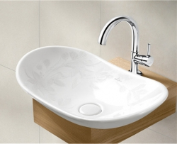 Villeroy-Boch <a href='//villeroy-boch.chrom24.ru/?name=My Nature&brand=Villeroy-Boch&type=sink&id=3062' target='_blank'>Раковина My Nature</a>
